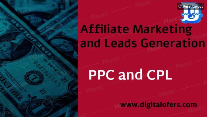 digitalofers.com affiliate