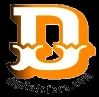 digitalofers
